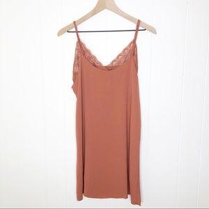 🌼 3/$15 Kendall + Kylie Slip Dress